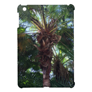 フロリダのやし iPad MINI カバー
