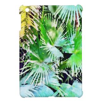 フロリダの夢 iPad MINIケース