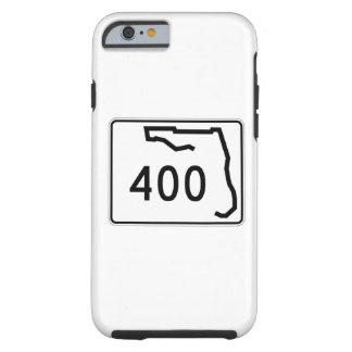 フロリダの州のルート400 ケース