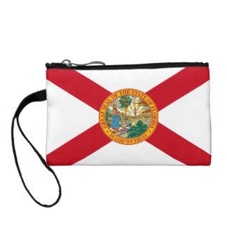 フロリダの旗 コインパース