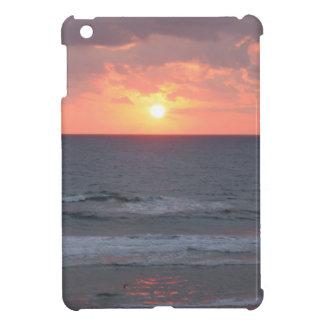 フロリダの日の出のiPad Miniケース iPad Miniケース