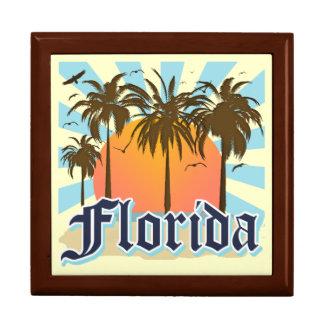 フロリダサンシャイステート ギフトボックス