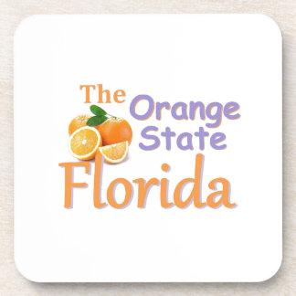 フロリダ コースター
