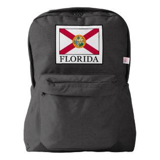 フロリダ AMERICAN APPAREL™バックパック
