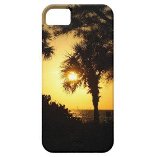 フロリダIの電話5箱 iPhone SE/5/5s ケース