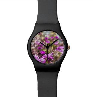 フローレス島はアルガルヴェ地方をします 腕時計