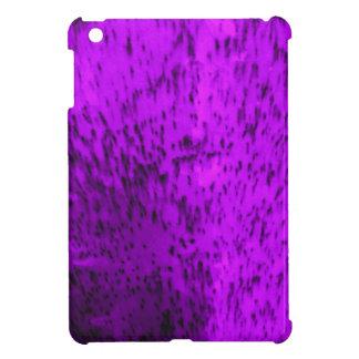 ブドウの土器 iPad MINI カバー