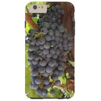 ブドウ園のブドウ TOUGH iPhone 6 PLUS ケース