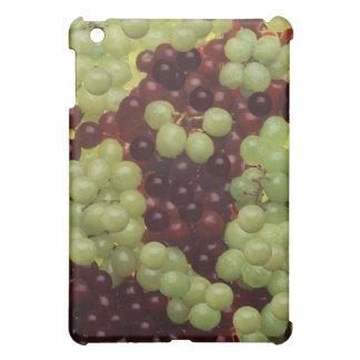 ブドウ iPad MINI CASE