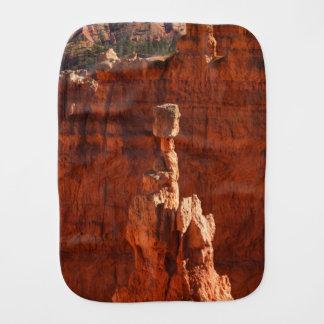 ブライス渓谷の国立公園 バープクロス