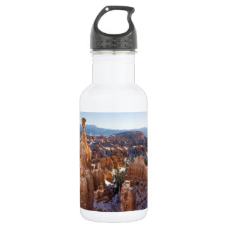 ブライス渓谷、トールのハンマー ウォーターボトル