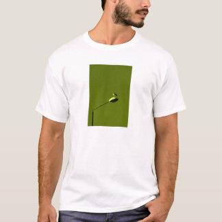 ブライトンの鳥 Tシャツ