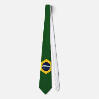 ブラジルの旗 オリジナルタイ