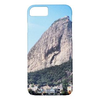 ブラジルの石 iPhone 8/7ケース