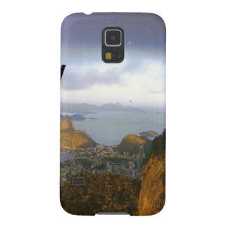 ブラジルリオデジャネイロ[kan.k] .JPG Galaxy S5 ケース