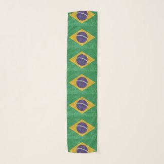 ブラジル スカーフ