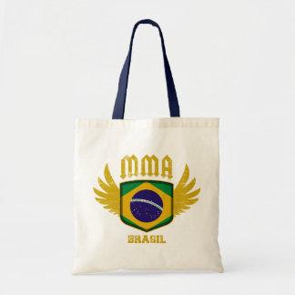 ブラジル トートバッグ