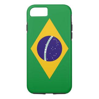 ブラジル iPhone 8/7ケース
