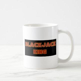 ブラックジャック王 コーヒーマグカップ