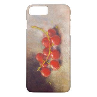 ブラックベリーIPHONEの箱 iPhone 8 PLUS/7 PLUSケース