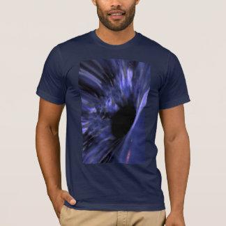 ブラックホールのTシャツ Tシャツ
