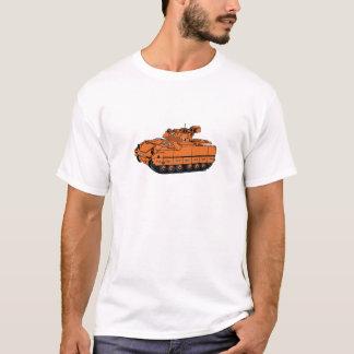 ブラッドリータンク Tシャツ