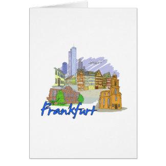 ブランクフルト都市旅行休暇design.png カード