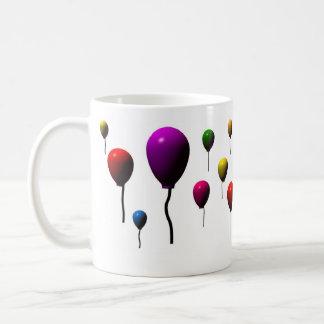 ブランデーグラス コーヒーマグカップ