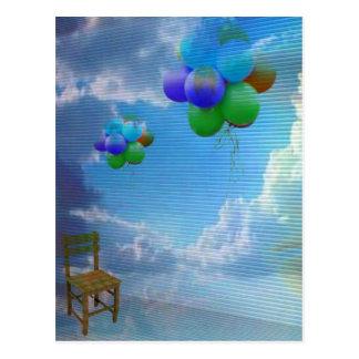 ブランデーグラス(2).jpgのdreamscape ポストカード