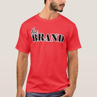 ブランド -- Tシャツ