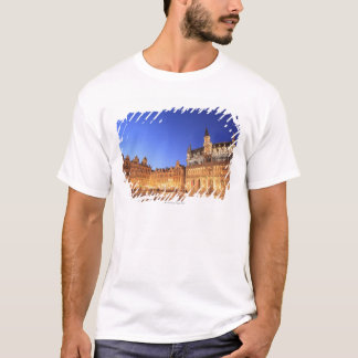 ブリュッセル、ベルギー2 Tシャツ
