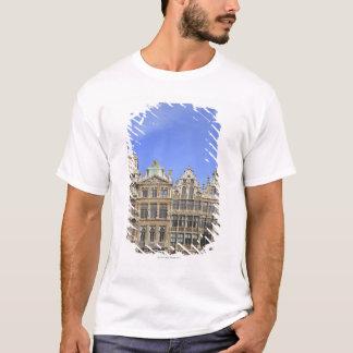 ブリュッセル、ベルギー Tシャツ