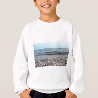 ブルガリアの海 スウェットシャツ