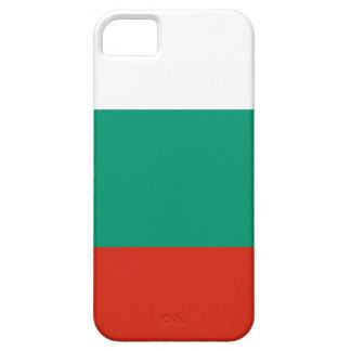 ブルガリア iPhone SE/5/5s ケース