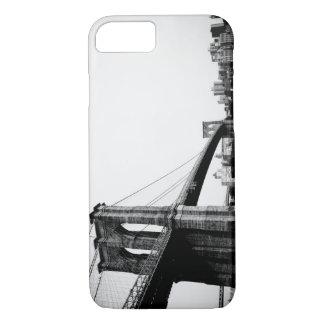 ブルックリン橋のiPhone 7の場合 iPhone 8/7ケース