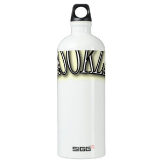 ブルックリン SIGG トラベラー 1.0L ウォーターボトル