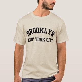 ブルックリンNYC Tシャツ