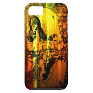 ブルテリアの兄弟 iPhone SE/5/5s ケース