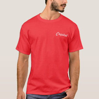 ブルテリア Tシャツ