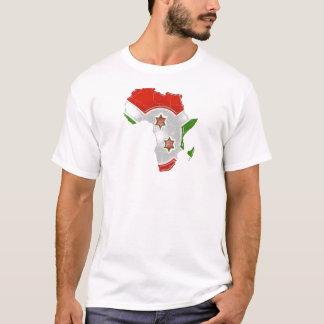 ブルンディ Tシャツ
