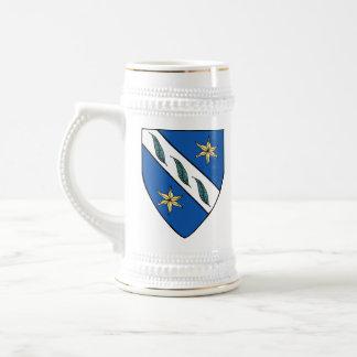 ブルースのマグ ビールジョッキ
