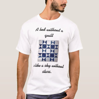 ブルースターのティー Tシャツ