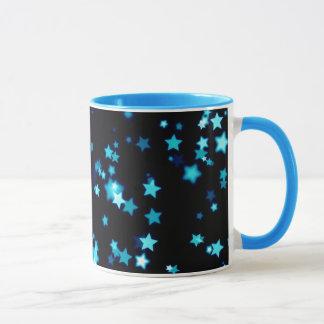 ブルースターのマグ-カスタムあなたの様式 マグカップ
