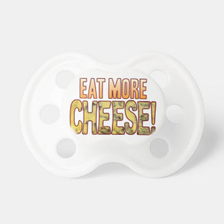 ブルーチーズを食べて下さい おしゃぶり