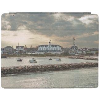 ブロック島、ロードアイランド iPadスマートカバー