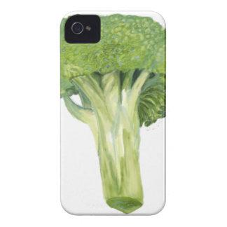 ブロッコリー Case-Mate iPhone 4 ケース