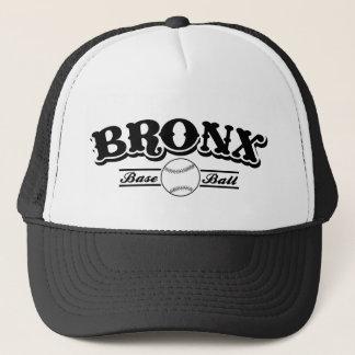 ブロンクスの野球 キャップ
