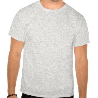 ブンザイル shirt
