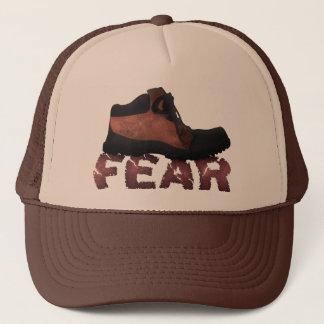 ブーツ-多数プロダクトによって押しつぶされる恐れ キャップ