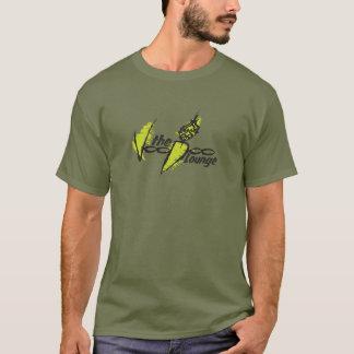 ブードゥーのラウンジのTシャツ Tシャツ